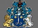 Создание персонального герба