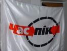 флаг печатный для внутреннего использования