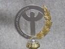 Изготовление призов и наград