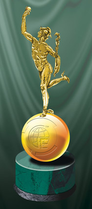 приз бильярдного турнира