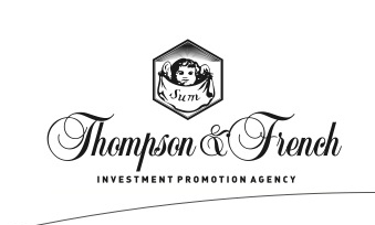 Стиль компании Thompson&French